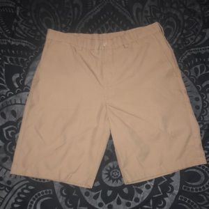 Ben Hogan Performance shorts size 34